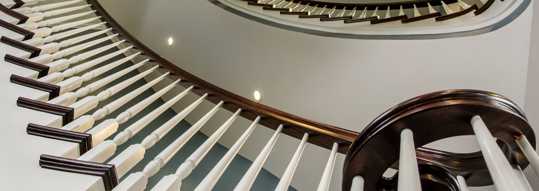 Cooper Stairworks Photo