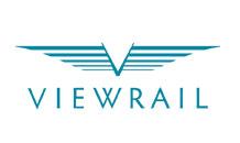 Viewrail Logo
