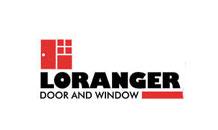 Loranger Logo