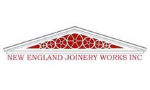 New England Joinery Works Logo