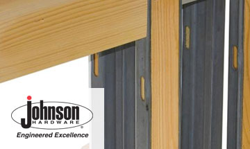 Hardware (residential) – Cleary Millwork