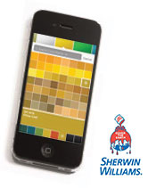 Fortress Coating Systems with Sherwin Williams Logo