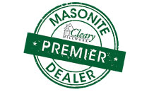 Masonite Premier Dealers