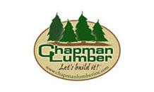 Chapman Lumber