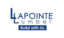 Lapointe Lumber Company