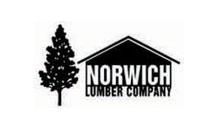 Norwich Lumber Company Logo