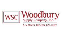 Woodbury Supply Company, Inc.
