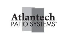 Atlantech Logo