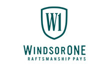 WindsorOne Logo