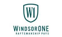WindsorOne Logo