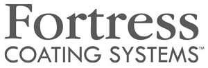 Fortress Coating Systems Logo
