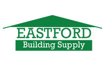 Eastford Building Supply Logo