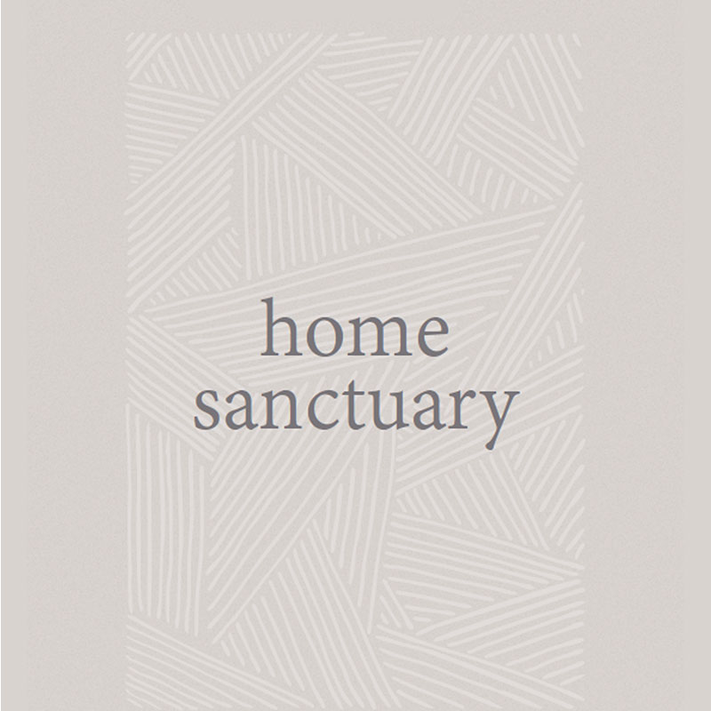 Masonite Trend Home Sanctuary